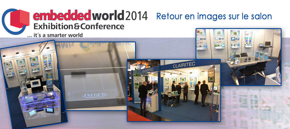 embedded-world-clairitec-electronic-france