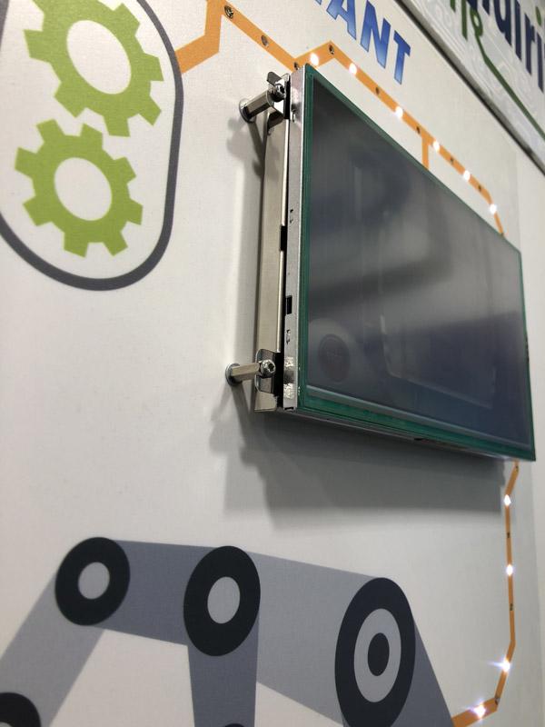 clairitec-embeddedworld-intelligent-display-progammable2
